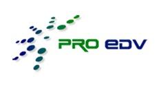 Pro EDV