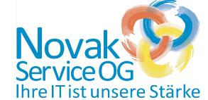 Novak Service